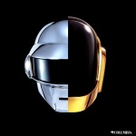 7. Daft Punk - Random Access Memories
