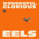 4. Eels - Wonderful, Glorious