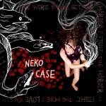 9. Neko Case - The Worse Things Get, The Harder I Fight, The Harder I Fight, The More I Love You